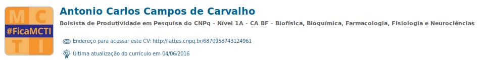 1AAntonioCarlosCarvalho