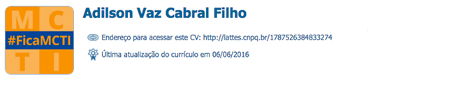 Adilson_Vaz_Cabral_Filho