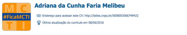Adriana_da_Cunha_Faria_Melibeu