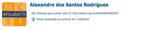 Alexandre_dos_Santos_Rodrigues