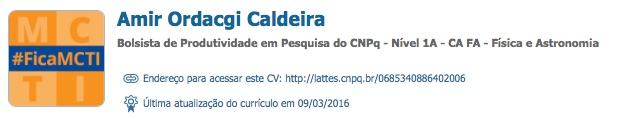 Amir_Caldeira