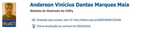 Anderson_Vinícius_Dantas_Marques_Maia