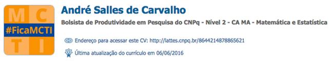 André_Salles_de_Carvalho