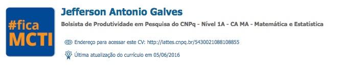 Antonio_Galves