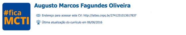 Augusto_Marcos_Fagundes_Oliveira