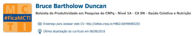 Bruce_Duncan