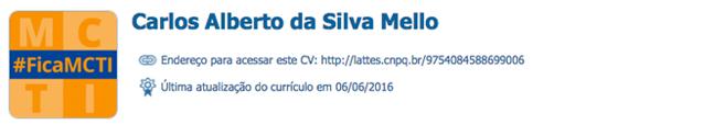 Carlos_Alberto_da_Silva_Mello