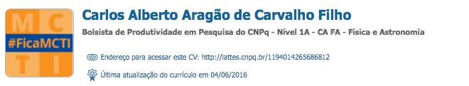 Carlos_Aragao
