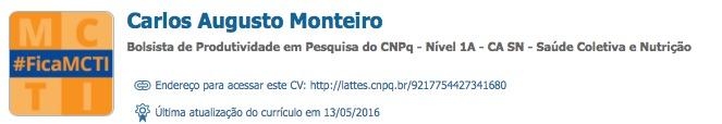Carlos_Monteiro