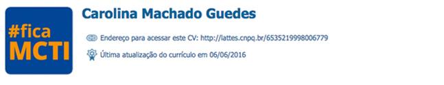Carolina_Machado_Guedes