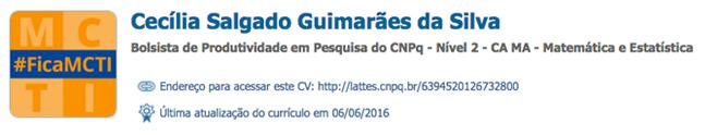 Cecília_Salgado_Guimarães_da_Silva