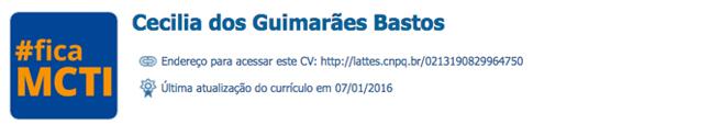 Cecilia_dos_Guimarães_Bastos
