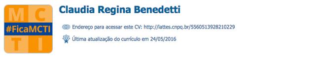 Claudia_Regina_Benedetti
