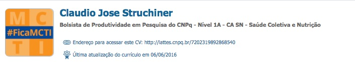 ClaudioStruchiner