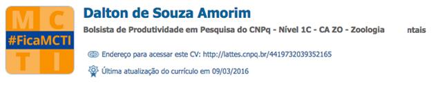 Dalton_de_Souza_Amorim