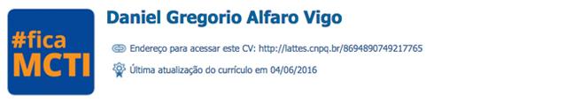 Daniel_Gregorio_Alfaro_Vigo