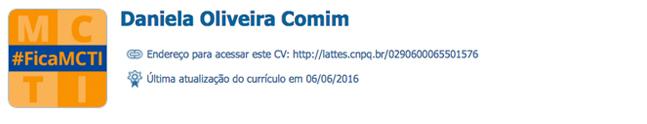 Daniela_Oliveira_Comim