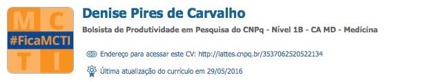 Denise_Carvalho