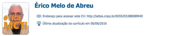 Érico_Melo_de_Abreu