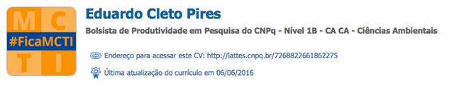 Eduardo_Cleto_Pires
