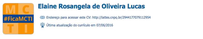Elaine_Rosangela_de_Oliveira_Lucas