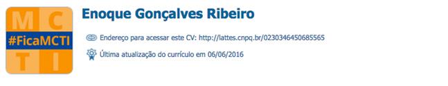 Enoque_Gonçalves_Ribeiro