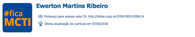 Ewerton_Martins_Ribeiro