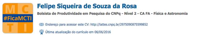 Felipe_Siqueira_de_Souza_da_Rosa