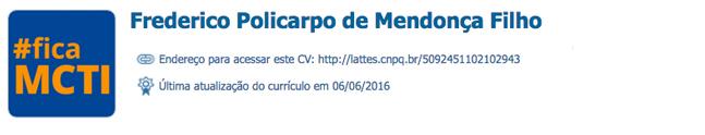 Frederico_Policarpo_de_Mendonça_Filho