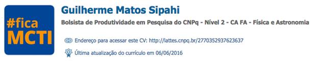 Guilherme_Matos_Sipahi