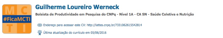Guilherme_Werneck