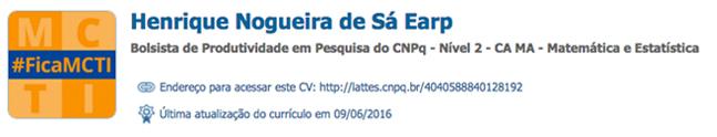 Henrique_Nogueira_de_Sá_Earp