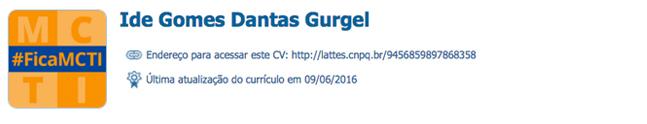 Ide_Gomes_Dantas_Gurgel