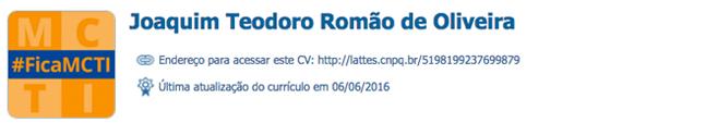 Joaquim_Teodoro_Romão_de_Oliveira