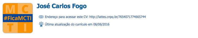 José_Carlos_Fogo