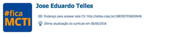Jose_Eduardo_Telles