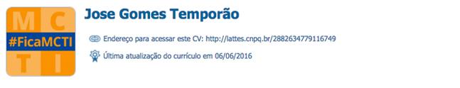 Jose_Gomes_Temporão
