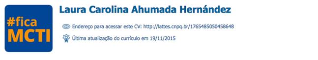 Laura_Carolina_Ahumada_Hernández