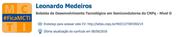 Leonardo_Medeiros