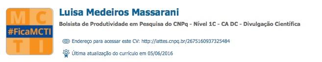 Luisa_Massarani