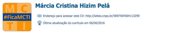 Márcia_Cristina_Hizim_Pelá