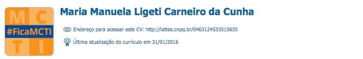 Manuela_Carneiro_da_Cunha