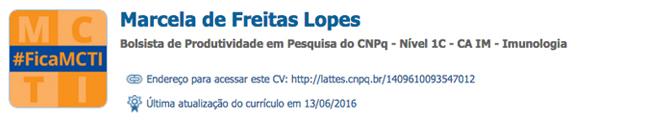Marcela_de_Freitas_Lopes