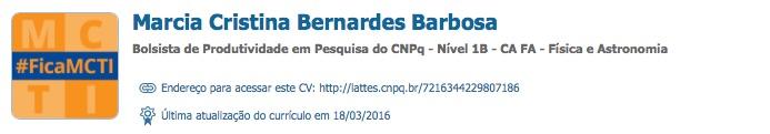 Marcia_Barbosa