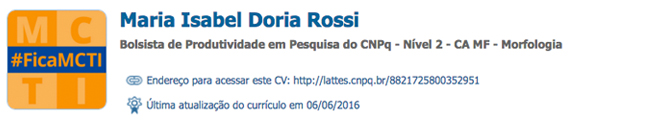 Maria_Isabel_Doria_Rossi