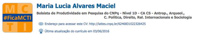 Maria_Lucia_Alvares_Maciel