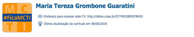 Maria_Tereza_Grombone_Guaratini