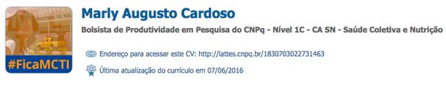 Marly_Augusto_Cardoso