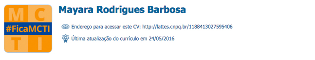 Mayara_Rodrigues_Barbosa