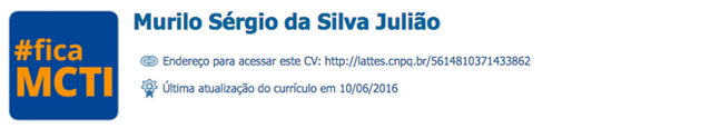 Murilo_Sérgio_da_Silva_Julião